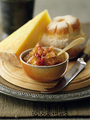 Подлива с мясом к макаронам - пошаговый рецепт с фото на ...